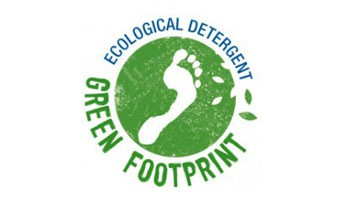 12_greenfootprint